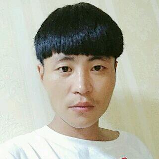 韩师傅头像