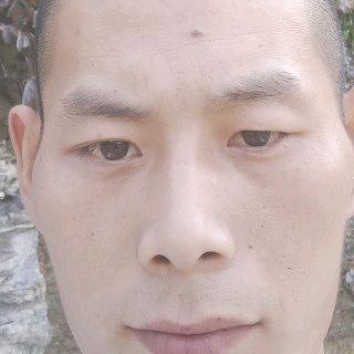 申师傅头像