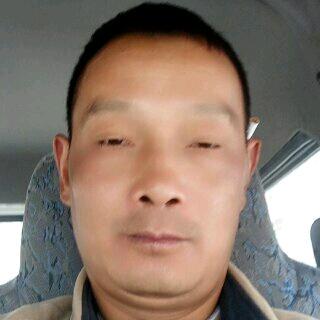 范师傅头像