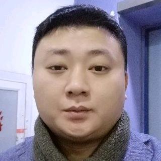 唐师傅头像