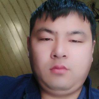 刘师傅头像