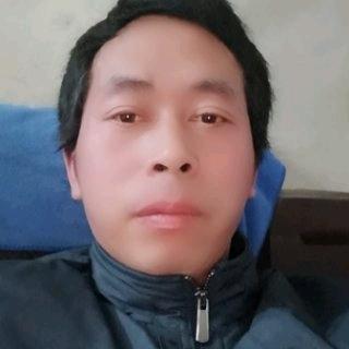 郑师傅头像