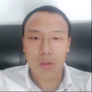 蒋师傅头像