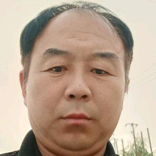 潘师傅头像