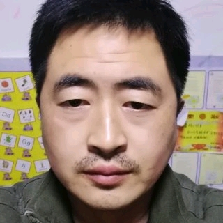 李师傅头像