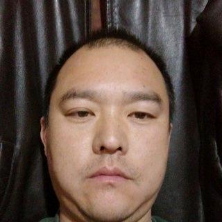 张师傅头像