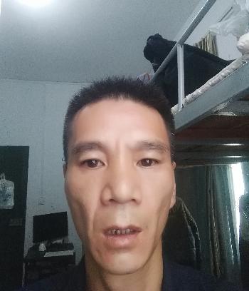 吴师傅头像
