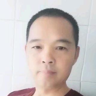 夏师傅头像