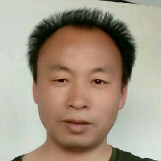 姜师傅头像
