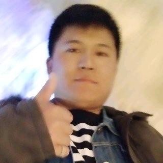 孙师傅头像