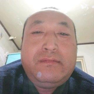 孟师傅头像