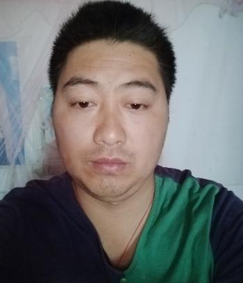 陈师傅头像