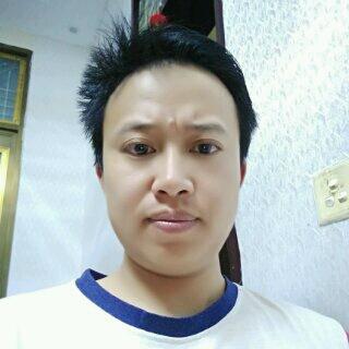 杨师傅头像