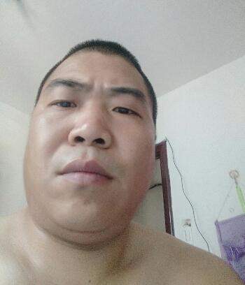 卢师傅头像