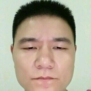 尹师傅头像